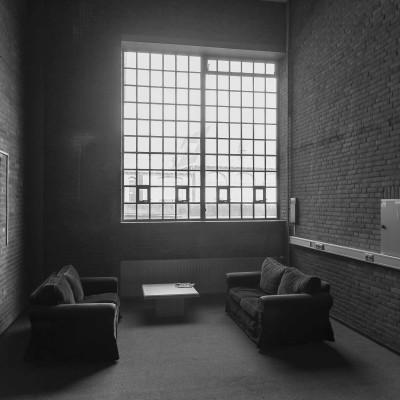 Gevangenis Breda
